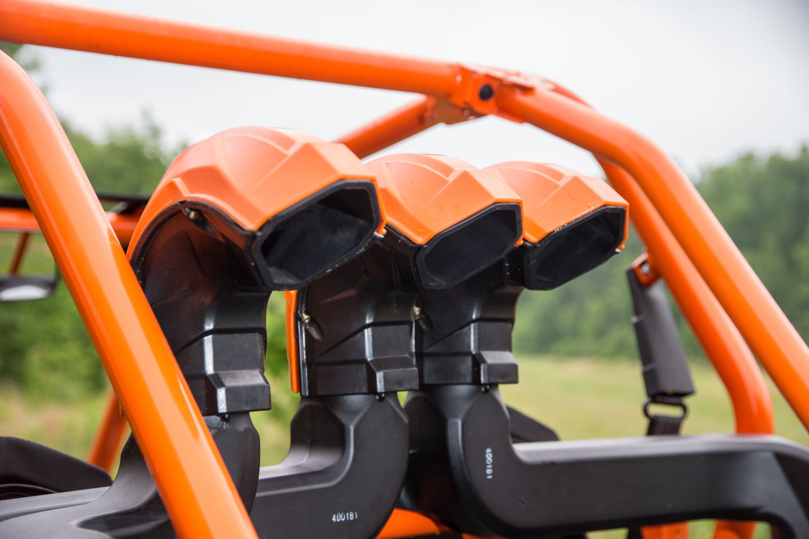 Polaris Rings In 60th Anniversary With Massive 2015 Off Road Line Up Rzr 1000 Fuse Box Like