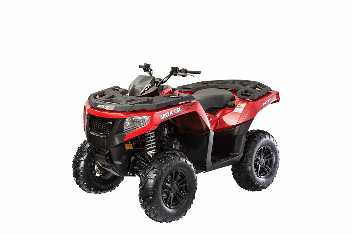 more details on the 2015 arctic cat xr atvs dirt toys. Black Bedroom Furniture Sets. Home Design Ideas