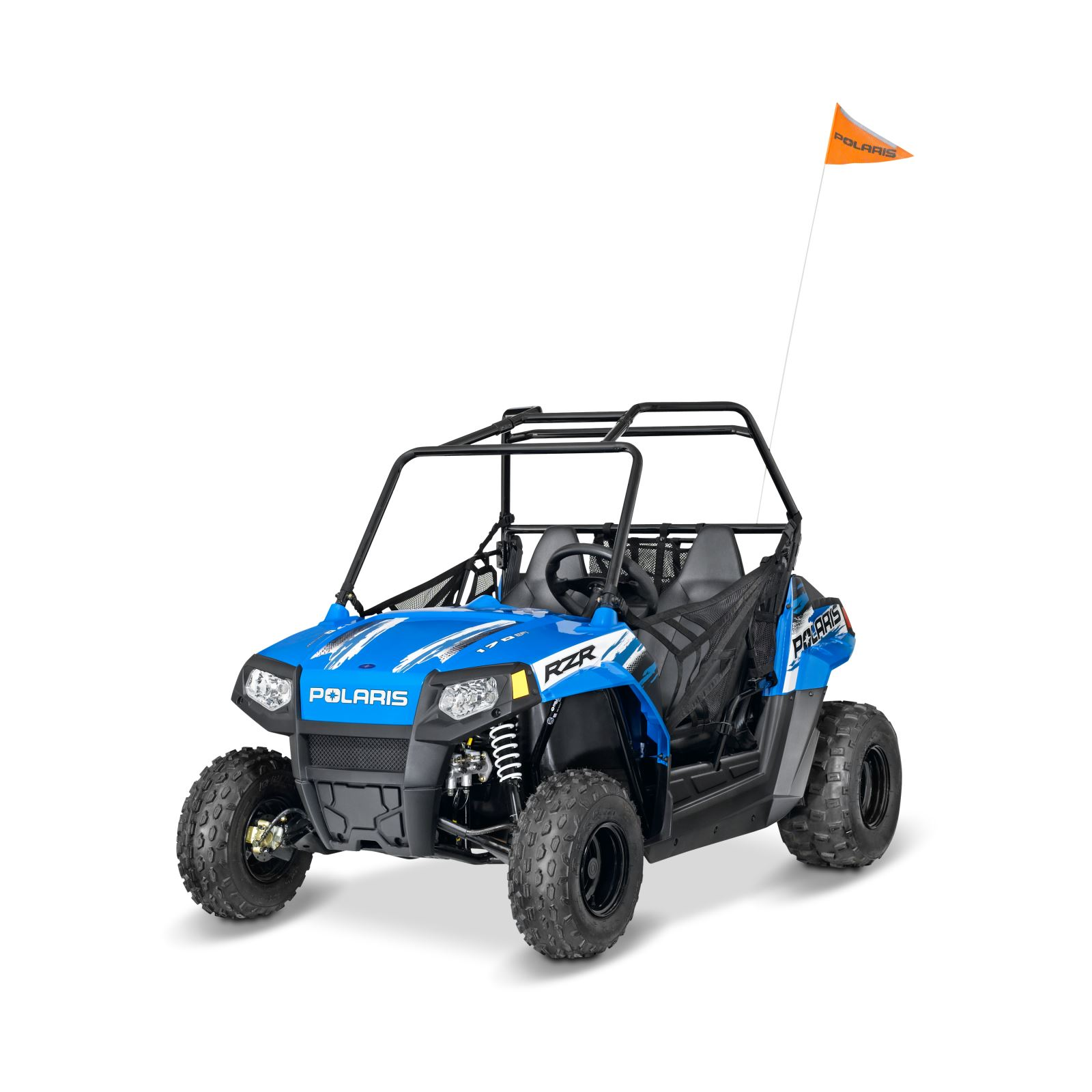 Polaris Launches Three Additional Off Road Products Ranger Crew 900 Rzr Fuse Box Like