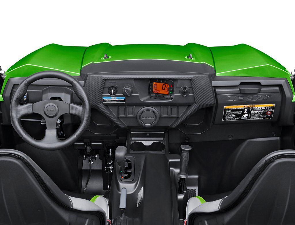 Three Seater Limited Edition Yamaha Jet Ski