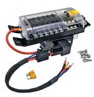 rzr fuse box cover auto electrical wiring diagram u2022 rh 6weeks co uk rzr fuse box install rzr fuse box install