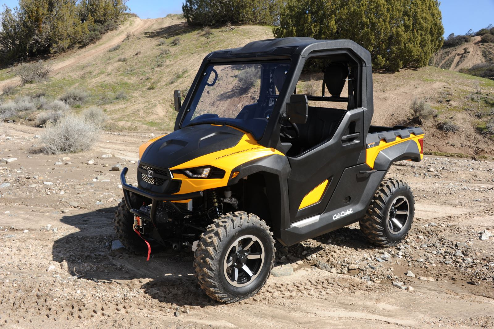 Cub cadet coupons 2018 free coupons without registering zero turn lawn mowers snow blowers parts and accessorieswe offer this and much more so check out our website for morespecifications pictures fandeluxe Choice Image