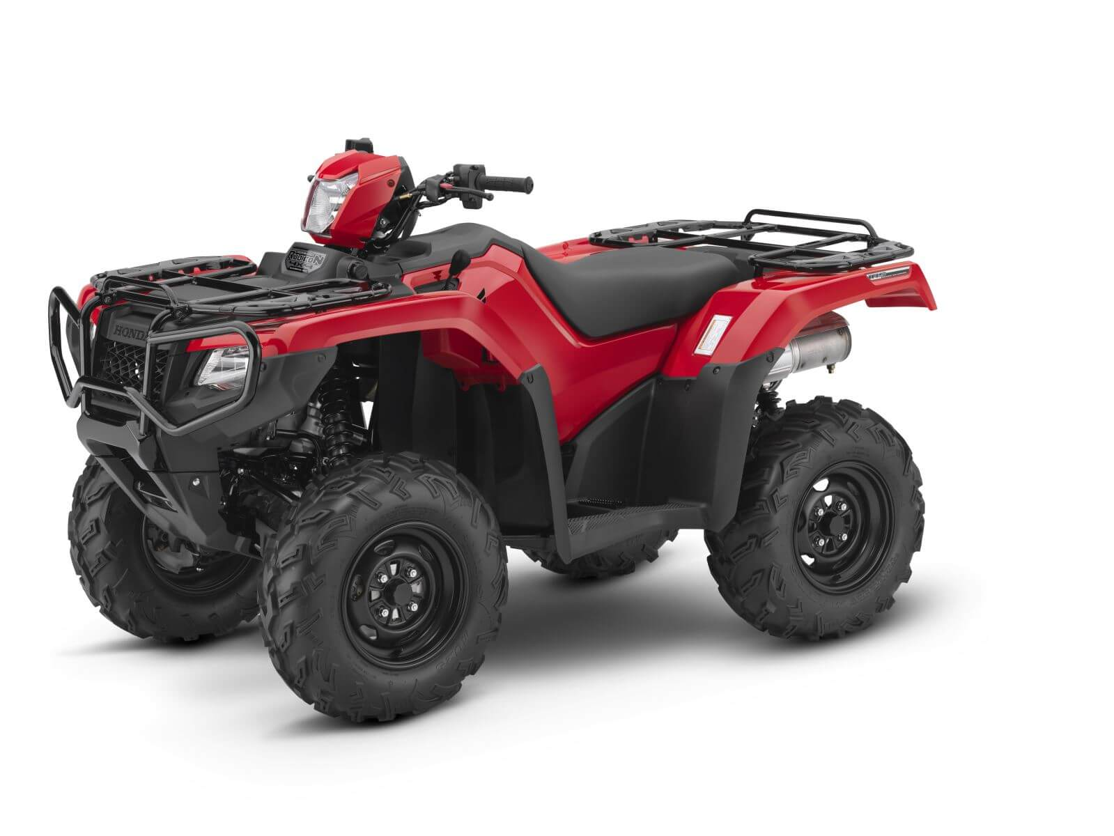 2018    Honda       Pioneer    1000 700    500    Side By Side Models   2017