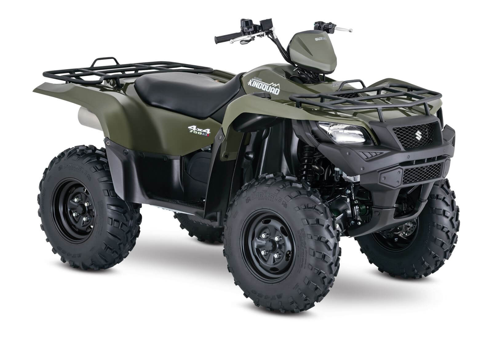 In 1983 Suzuki Introduced The World S First 4 Wheel Atv Today Atvs Are Everywhere From Most Remote Areas To Everyday Tasks