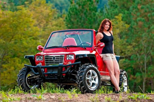 Orion Motors Sand Reeper Frame Design Amp Reviews