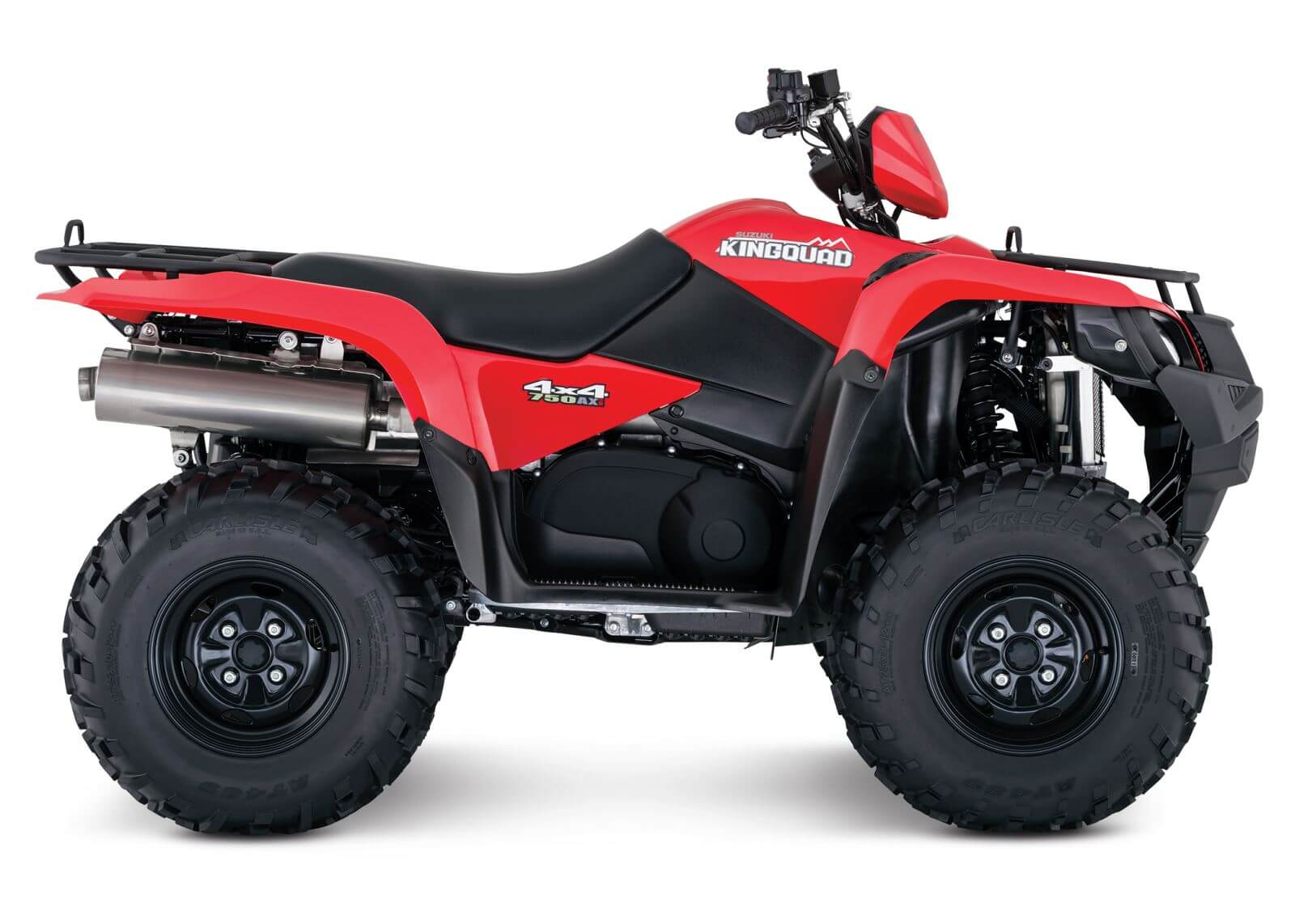 And Style Making It The Perfect Choice For Young Atv Riders To Learn On Msrp 2 949 Available In Black Yellow Dealers July 2017