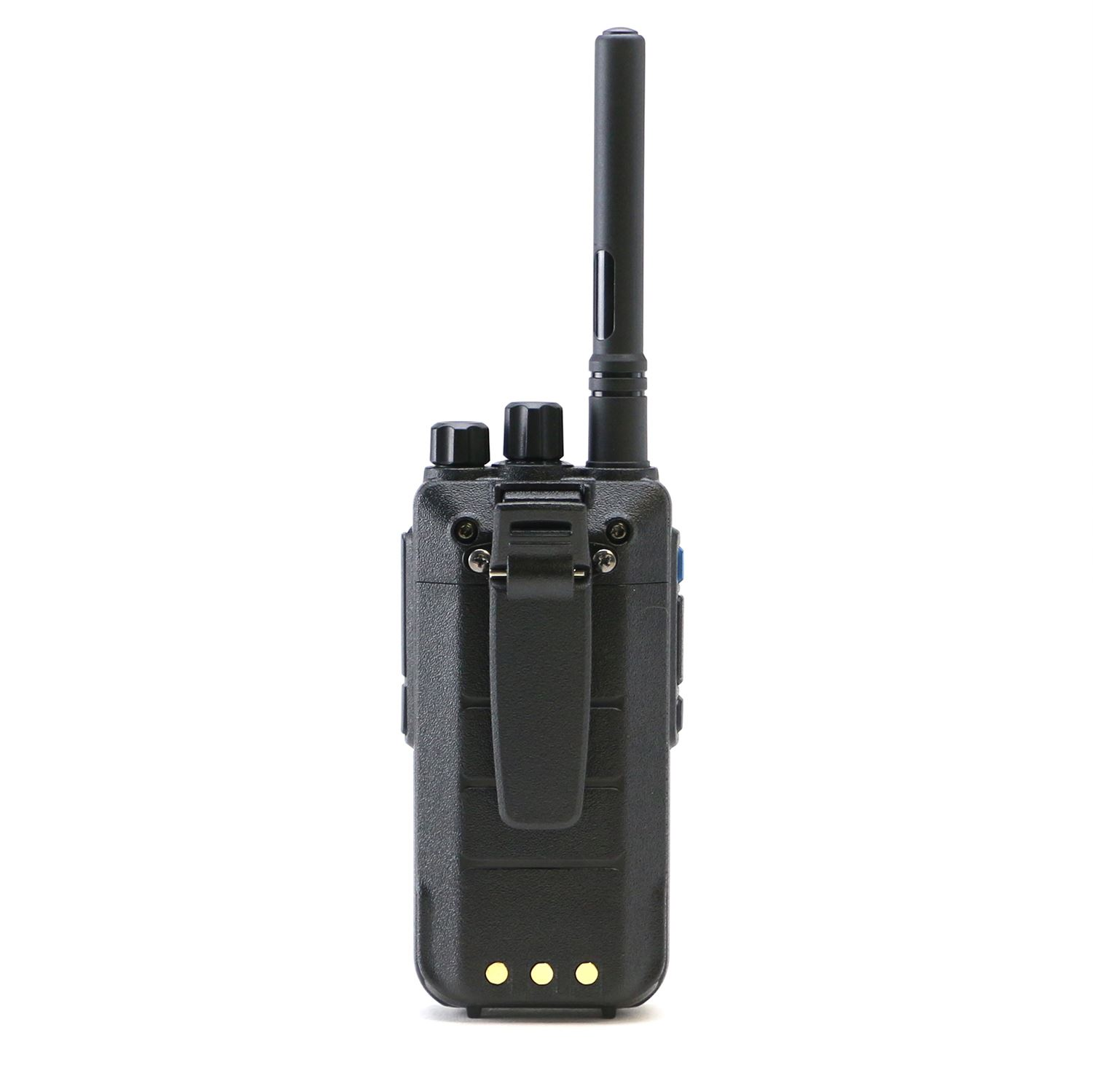 Enter the New Age of Digital with Rugged Radios | Dirt Toys
